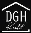 DGH_Kult.jpg